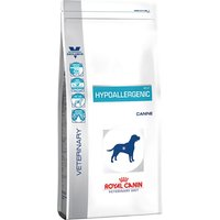 Royal Canin Veterinary Diet - Hypoallergenic DR 21 - 14 kg