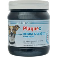 Luposan Plaquex Dental Chew Snacks - 750g