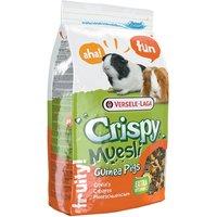 Crispy Muesli Guinea Pig - 2.75kg