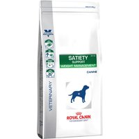 Royal Canin Veterinary Diet Dog - Satiety Support SAT 30 - 12kg