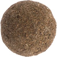 Natural Catnip Ball - 1 Ball