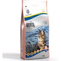 Bozita Feline Large - Economy Pack: 2 x 10kg