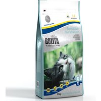 Bozita Feline Diet & Stomach - Sensitive - 2kg