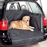 Coverall Deluxe Car Boot Cover - 120 x 110 x 60 cm (L x W x H)