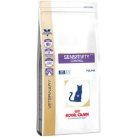 Royal Canin Veterinary Diet Cat - Sensitivity Control SC 27 - 1.5kg