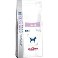Royal Canin Veterinary Diet Dog - Calm CD 25 - 4kg