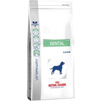Royal Canin Veterinary Diet Dog - Dental DLK 22 - 14kg