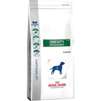 Royal Canin Veterinary Diet Dog - Obesity Management DP 34 - 6kg