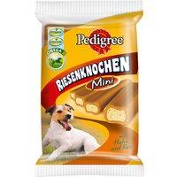 Pedigree Jumbone Mini - Chicken - Saver Pack: 3 x 180g (Total 12 Snacks)