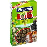 Vitakraft Green Rollis - 500g