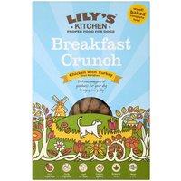 Lilys Kitchen Breakfast Crunch for Dogs - 800g