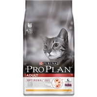 Purina Pro Plan Adult Cat Optirenal - Rich in Chicken - 1.5kg