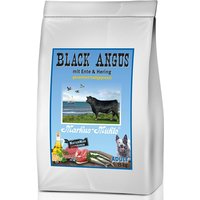 Black Angus Adult by Markus Mhle - Economy Pack: 2 x 15kg