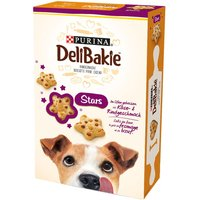 Purina DeliBakie Stars - Saver Pack: 3 x 320g