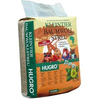 Hugro Cotton Litter - Economy Pack: 2 x 40l