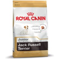 Royal Canin Jack Russell Junior - Economy Pack: 2 x 1.5kg