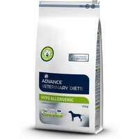 Advance Veterinary Diets Hypoallergenic - Economy Pack: 2 x 10kg