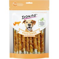 Dokas Chew Wraps with Chicken Breast - 200g