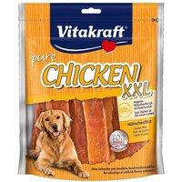 Vitakraft Chicken XXL snacks - 250g
