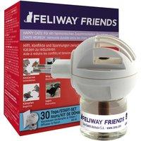 FELIWAY FRIENDS® Diffuseur + Flacon 48 mL pour chat
