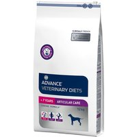 Advance Veterinary Diets Senior Articular Care - 12kg