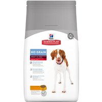 Hills Science Plan Canine Adult No Grain - Chicken - Economy Pack: 2 x 12kg