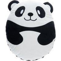 Pandi the Bear - 55 x 45 x 9 cm (L x W x H)