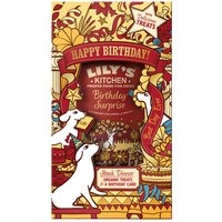 Lilys Kitchen Birthday Surprise for Dogs - Birthday Surprise