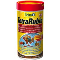 TetraRubin - Saver Pack: 2 x 250ml