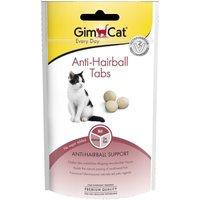 Malt Kiss GimCat 40g - Friandises pour chat