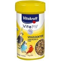 Vitakraft Bird Doctor - 50g