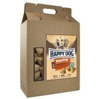 Happy Dog NaturCroq Pansen-Ecken - 2 x 5 kg