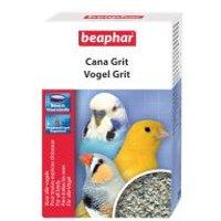 beaphar Vogelgrit - 225 g