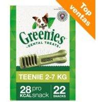 Greenies snacks dentales para perros 170 g / 340 g - Large 170 g (4 uds.)