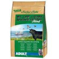 Markus-Mühle Black Angus Adult - 15 kg