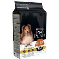 Purina Pro Plan All Size Adult Light Sterilised OptiWeight pollo - 14 kg
