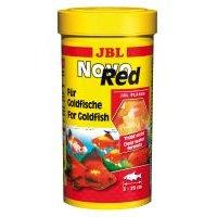 JBL NovoRed - 2 x 250 ml - Pack ahorro