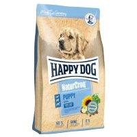Happy Dog NaturCroq Puppy - 15 kg