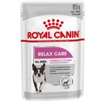 Royal Canin CCN Relax Care Wet - 12 x 85 g
