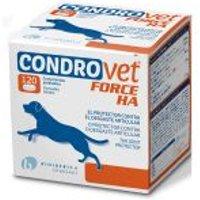 Condrovet Force HA condroprotector para perros - 500 comprimidos