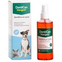 DentiCan spray dental para mascotas - 125 ml