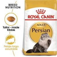 Royal Canin Persian Adult - 10 + 2 kg ¡gratis!