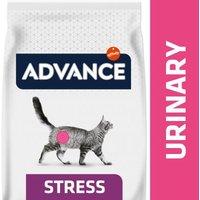 Advance Urinary Stress Veterinary Diets para