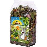 JR Farm Feldkräuter-Mix - 3 x 200 g