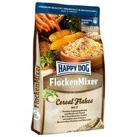 Happy Dog Flocken-Mixer - 10 kg