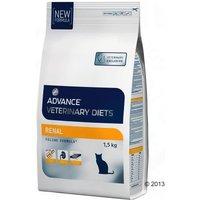 Advance Renal Veterinary Diets pienso para