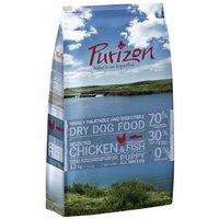 Purizon Puppy - Pack % - 2 x 12 kg
