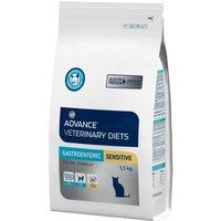 Advance Gastroenteric Sensitive Veterinary Diets para