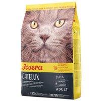 Josera Catelux - 10 kg