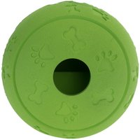 Snack Ball Dog Toy - Diameter 10.5cm